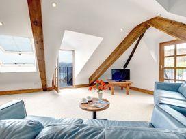 The Penthouse Lynmouth Bay - Devon - 993065 - thumbnail photo 3