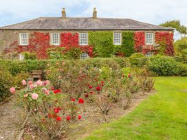 Cairbre House - South Ireland - 993150 - thumbnail photo 2