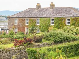 Cairbre House - South Ireland - 993150 - thumbnail photo 52