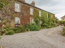 Cairbre House - South Ireland - 993150 - thumbnail photo 58
