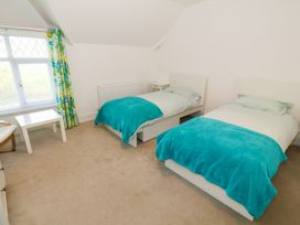 Flat 3 Ty Clyd - North Wales - 993159 - thumbnail photo 16