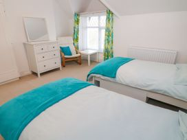 Flat 3 Ty Clyd - North Wales - 993159 - thumbnail photo 17