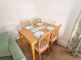 Flat 3 Ty Clyd - North Wales - 993159 - thumbnail photo 7