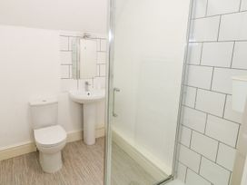 Flat 3 Ty Clyd - North Wales - 993159 - thumbnail photo 15