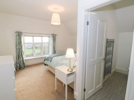 Flat 3 Ty Clyd - North Wales - 993159 - thumbnail photo 14