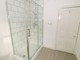 Flat 3 Ty Clyd - North Wales - 993159 - thumbnail photo 19