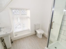 Flat 3 Ty Clyd - North Wales - 993159 - thumbnail photo 20