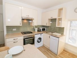 Flat 3 Ty Clyd - North Wales - 993159 - thumbnail photo 9