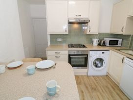 Flat 3 Ty Clyd - North Wales - 993159 - thumbnail photo 11