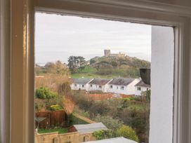 Flat 3 Ty Clyd - North Wales - 993159 - thumbnail photo 6