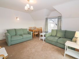 Flat 3 Ty Clyd - North Wales - 993159 - thumbnail photo 4