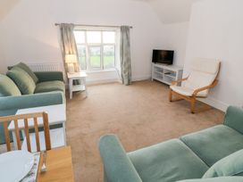 Flat 3 Ty Clyd - North Wales - 993159 - thumbnail photo 2