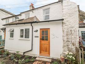 2 bedroom Cottage for rent in Calstock