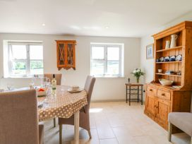Grooms Cottage - Lincolnshire - 993253 - thumbnail photo 10