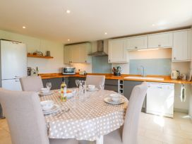Grooms Cottage - Lincolnshire - 993253 - thumbnail photo 11