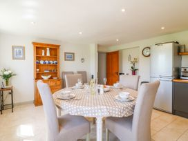 Grooms Cottage - Lincolnshire - 993253 - thumbnail photo 14