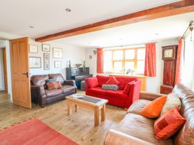 Grooms Cottage - Lincolnshire - 993253 - thumbnail photo 5