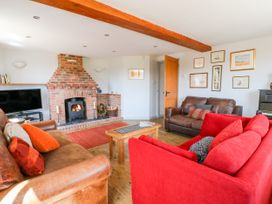Grooms Cottage - Lincolnshire - 993253 - thumbnail photo 4