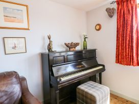 Grooms Cottage - Lincolnshire - 993253 - thumbnail photo 6