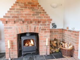 Grooms Cottage - Lincolnshire - 993253 - thumbnail photo 7