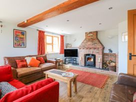 Grooms Cottage - Lincolnshire - 993253 - thumbnail photo 8