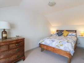 Grooms Cottage - Lincolnshire - 993253 - thumbnail photo 16