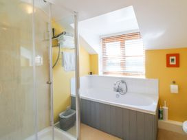 Grooms Cottage - Lincolnshire - 993253 - thumbnail photo 20