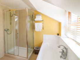 Grooms Cottage - Lincolnshire - 993253 - thumbnail photo 22