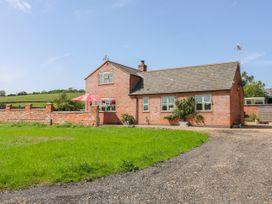 2 bedroom Cottage for rent in Rutland