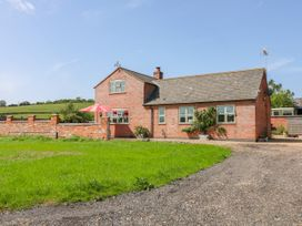 Grooms Cottage - Lincolnshire - 993253 - thumbnail photo 1