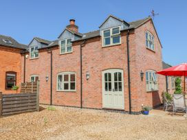 Grooms Cottage - Lincolnshire - 993253 - thumbnail photo 26