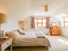 Grooms Cottage - Lincolnshire - 993253 - thumbnail photo 17