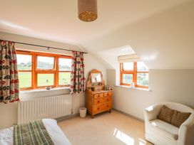 Grooms Cottage - Lincolnshire - 993253 - thumbnail photo 18