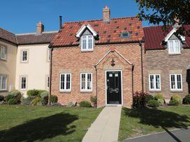 Lantern House - Whitby & North Yorkshire - 993264 - thumbnail photo 2