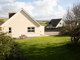 Bramble Cottage - South Wales - 993271 - thumbnail photo 2