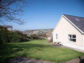 Bramble Cottage - South Wales - 993271 - thumbnail photo 28