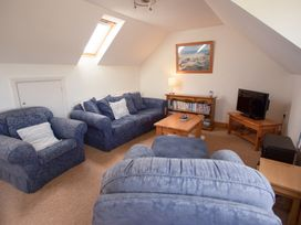 Bramble Cottage - South Wales - 993271 - thumbnail photo 3