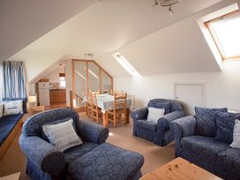 Bramble Cottage - South Wales - 993271 - thumbnail photo 5