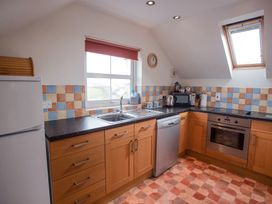 Bramble Cottage - South Wales - 993271 - thumbnail photo 9