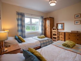 Bramble Cottage - South Wales - 993271 - thumbnail photo 20