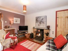 Kitsune Cottage - Scottish Lowlands - 993308 - thumbnail photo 3