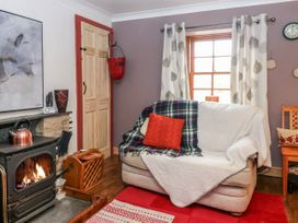 Kitsune Cottage - Scottish Lowlands - 993308 - thumbnail photo 2