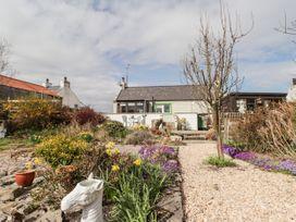 Kitsune Cottage - Scottish Lowlands - 993308 - thumbnail photo 3