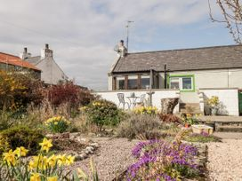 Kitsune Cottage - Scottish Lowlands - 993308 - thumbnail photo 25