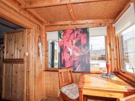 Kitsune Cottage - Scottish Lowlands - 993308 - thumbnail photo 12