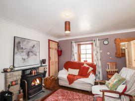 Kitsune Cottage - Scottish Lowlands - 993308 - thumbnail photo 5
