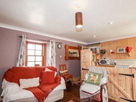 Kitsune Cottage - Scottish Lowlands - 993308 - thumbnail photo 6