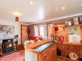 Kitsune Cottage - Scottish Lowlands - 993308 - thumbnail photo 14