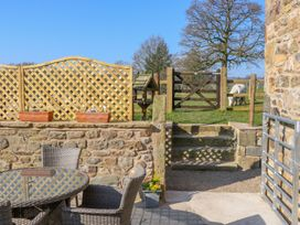 Stable View Cottage - Yorkshire Dales - 993312 - thumbnail photo 17