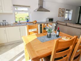 Stable View Cottage - Yorkshire Dales - 993312 - thumbnail photo 6